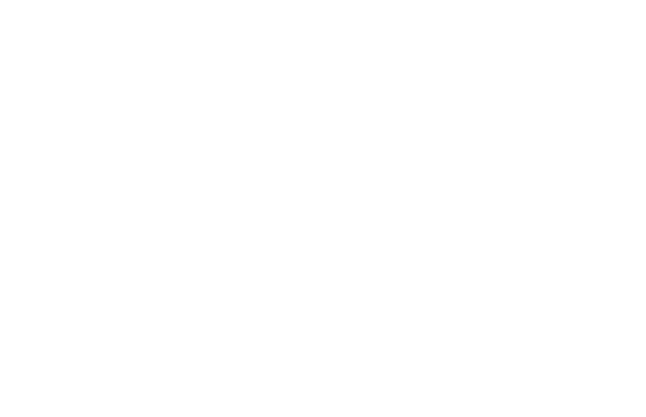App - Caribbeans in Tech and Entrepreneurship